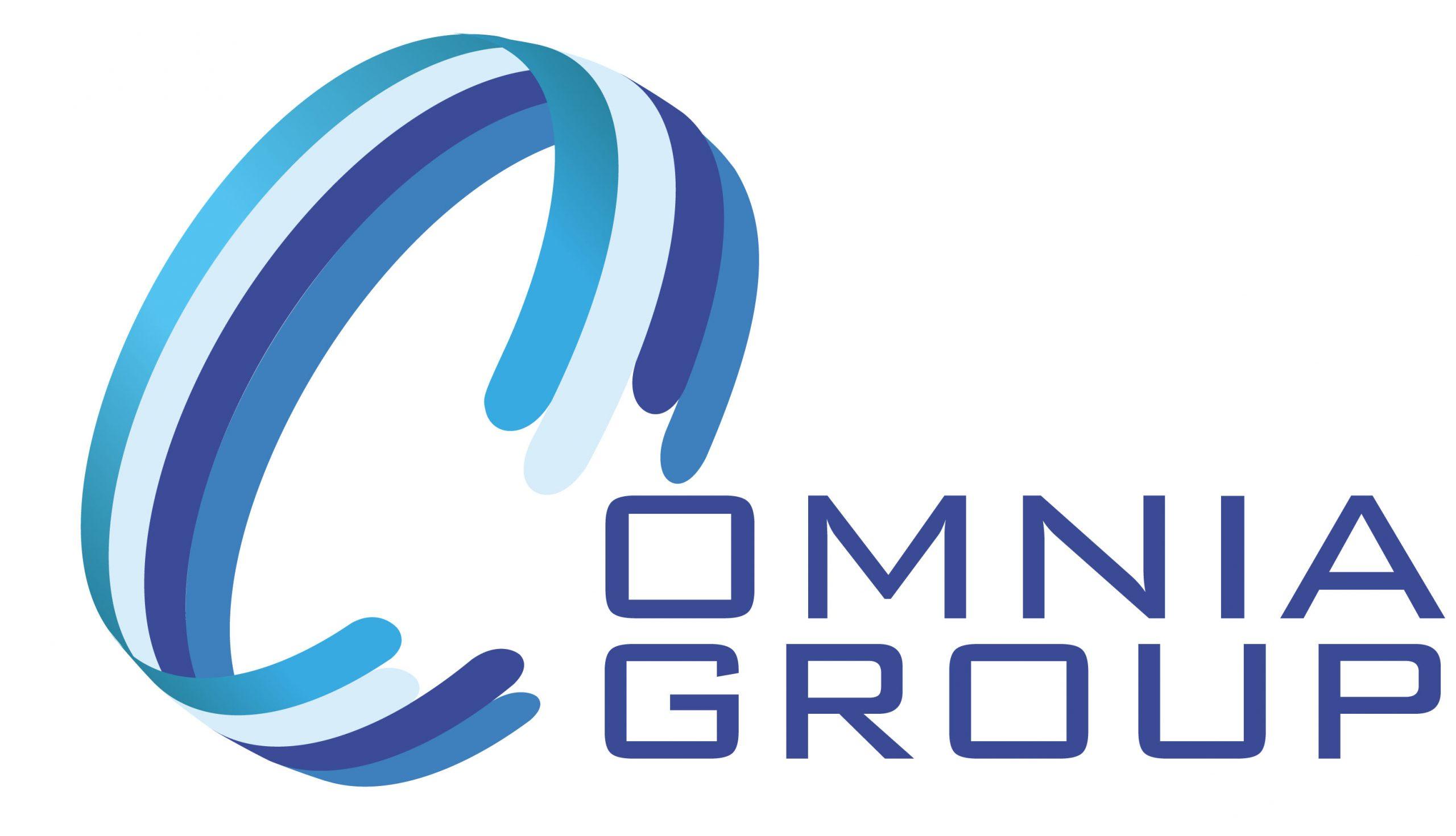 Omnia Group Costruzioni srls